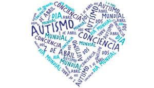 Día-Mundial-de-Concienciación-sobre-el-Autismo
